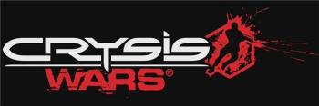 Crysis Wars patch 1.5 & Crysis Wars Mappack