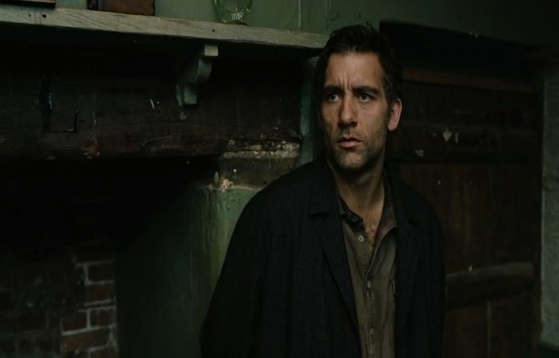 children of men imdb