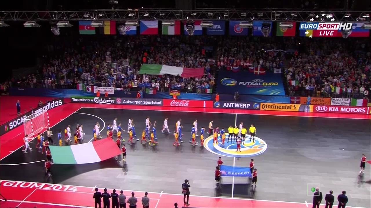 Reportaz/ определился второй финалист чемпионата мира, который проходит в колумбии