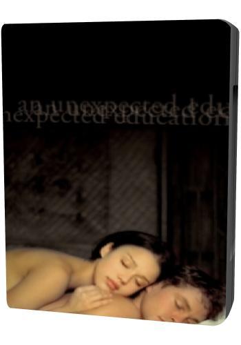 film-cherno-belaya-erotika