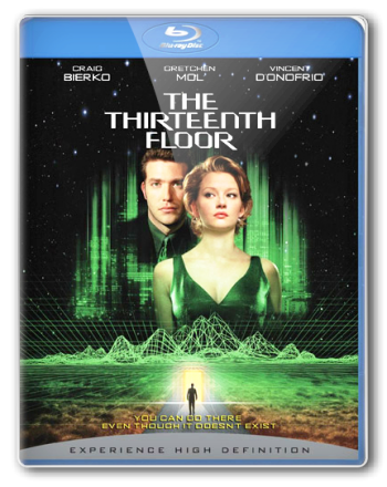 The thirteenth floor movie watch online kindlcomedy for 13th floor the movie
