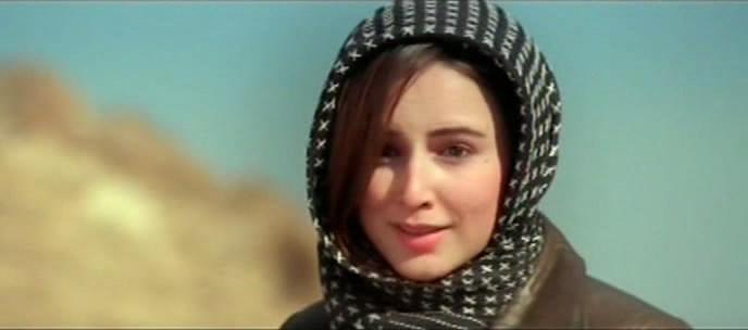 Кабульский экспресс  kabul express 2006