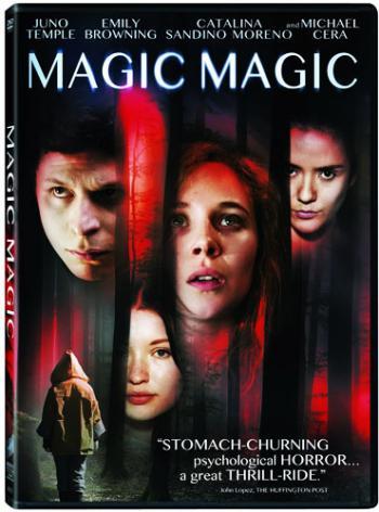 Магия магия 2013  на киного в hd