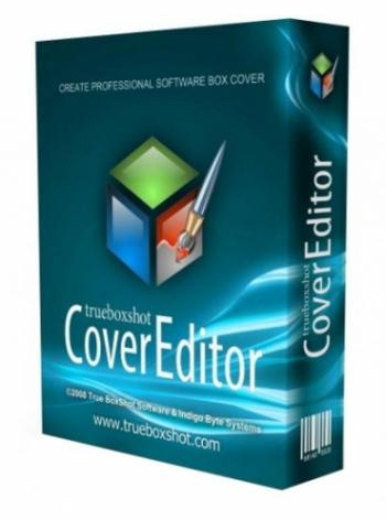 TBS Cover Editor 2.5.6.351 Final