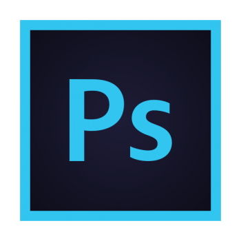Adobe Photoshop 21.1.0.106 RePack