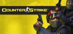 Counter Strike 1.6 AFO