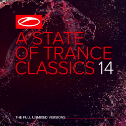 VA - A State Of Trance Classics Vol.14 [The Full Unmixed Versions]