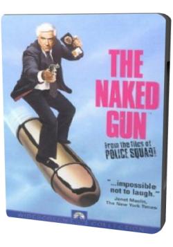 komedii-goliy-pistolet
