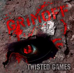 Grimoff - Twisted Games