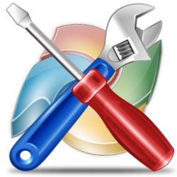Windows 7 Manager 3.0.3 RePack