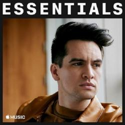 Panic! At the Disco - Essentials