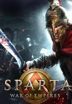 Sparta: War of Empires [581]
