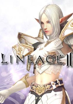 Lineage 2 [P.5.0.11.01.01]