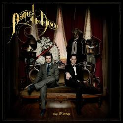 Panic! At The Disco - Vices And Virtues [Deluxe Edition]