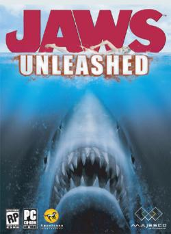 Челюсти Jaws Unleashed (2006)