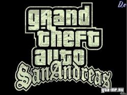 Grand Ttheft Auto: San Andreas Multiplayer Mod v2.0 Demo