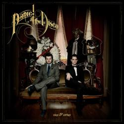 Panic! At The Disco - Vices Virtues