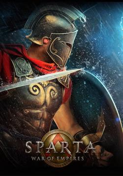 Sparta: War of Empires [562]