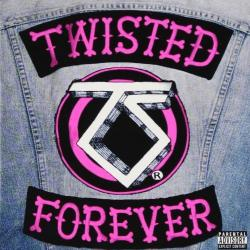 VA - Twisted Forever - A Tribute To The Legendary Twisted Sister