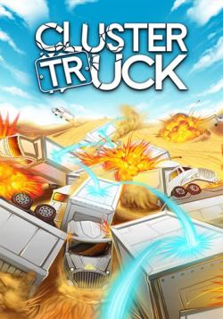 Clustertruck [RePack by Other's]