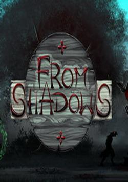 From Shadows [RePack от Other s]