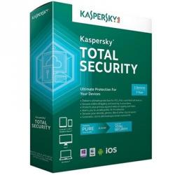 Kaspersky Total Security 2019 19.0.0.1088a Eng