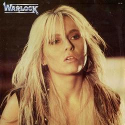 Warlock - Live From The Camden Palace