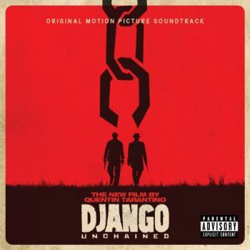 Джанго Освобожденный Саундтрек MP3