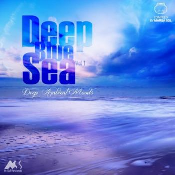 VA - Deep Blue Sea Vol 1: Deep Ambient Moods