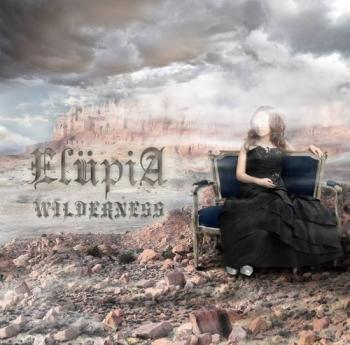 Elupia - Wilderness