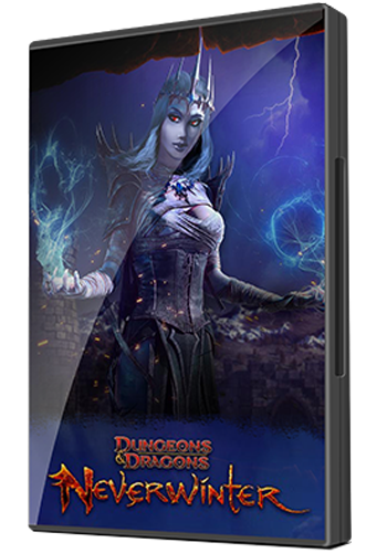 Neverwinter Dungeons Dragons v.14.20140224a.11