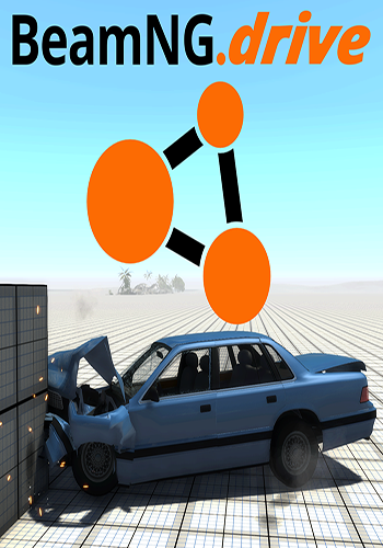 BeamNG DRIVE v0.5.0 [RePack by Piston]