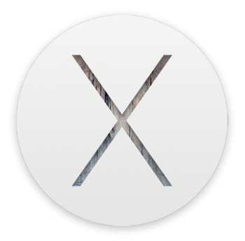 Mac OS X Yosemite 10.10 Developer Preview 5 (14A314h)