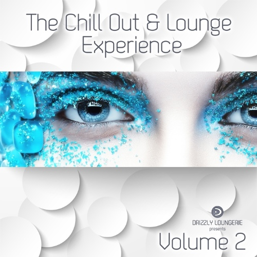 VA - The Chill Out Lounge Experience Vol. 1-2