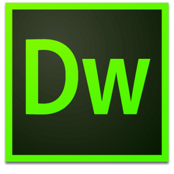 Adobe Dreamweaver CC 2017 17.5.0.9878 RePack by KpoJIuK