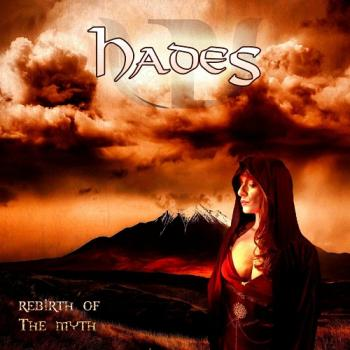 Hades - Rebirth of the Myth