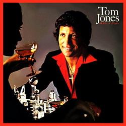 Tom Jones дискография скачать торрент - фото 9
