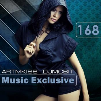 Va music exclusive from djmcbit for Exclusive house music