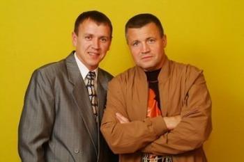 Виталий Синица и Сборная Союза все Песни