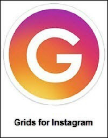 Grids for Instagram 5.2 RePack