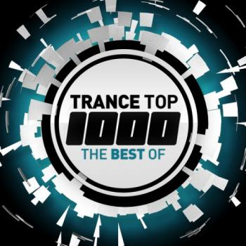 VA - Trance Top 1000: The Best Of
