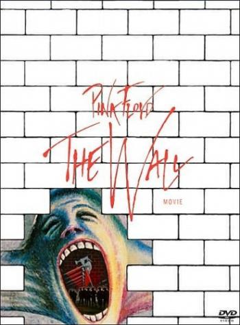 Скачать Субтитры Стена 1982 - картинка 4