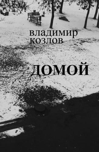 Аудиокнига Владимир Козлов скачать