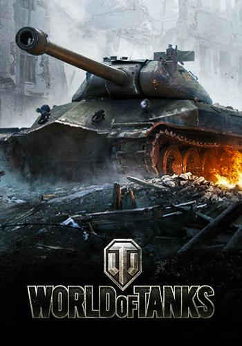 World of tanks скачать игру торрент бесплатно.
