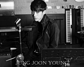Jung Joon Young / JJY Band - Discography [2013-2015, KPop