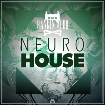 Va neuro house version driver 2016 club electronic for Funky house tracks