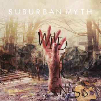 Suburban Myth - Wilderness