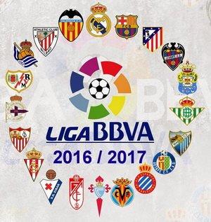 24 тур чемпионата испании по футболу