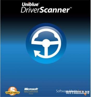 Intel Сканирование Драйверов