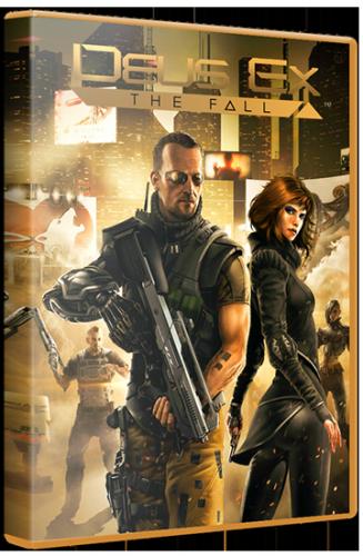 En iyi mobil aksiyon oyunları! - ShiftDelete.Net
